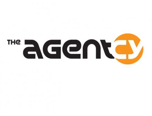 The Agentcy