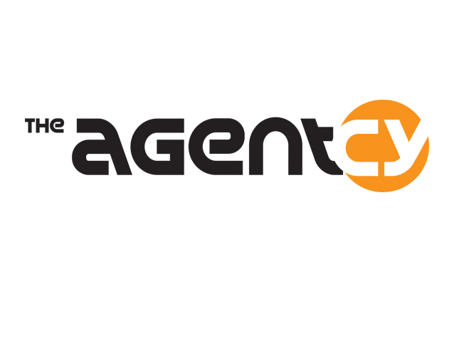 MDS_Agent1