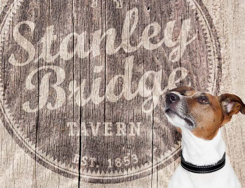 Stanley Bridge Tavern
